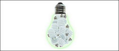 Imagem de alternativa lâmpada material-4