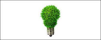 Imagem de alternativa lâmpada material-3