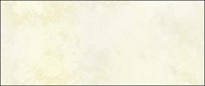 大理石のテクスチャ画像素材