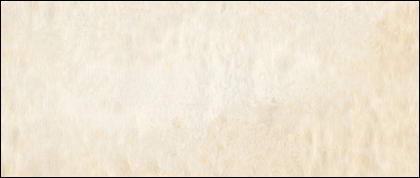 Imagen de textura de papel material-5