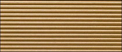 Imagen de textura de papel material-3