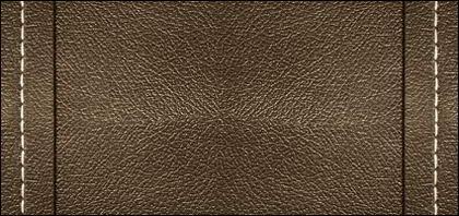Material de calidad de imagen de Dermatoglyphics