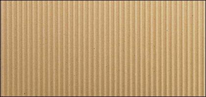Imagen de textura de papel material-2