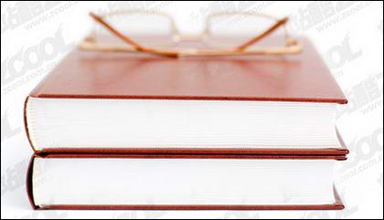 Libros ilustrados de calidad óptica