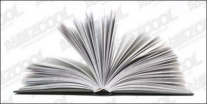 画質フリップ書籍