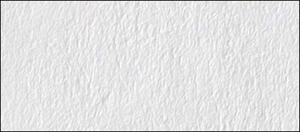 Material de imagen de textura de papel