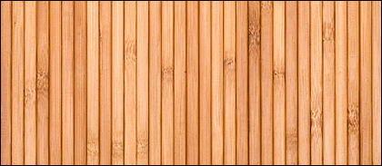 木目木製の写真素材