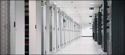 Centro de datos de imagen material-6