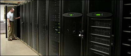 Data Center imagem material-3