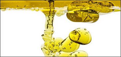 สีเหลืองเดินสะพัดภาพวัสดุ