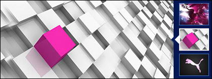 광고 코드 nba.com의 부러진된 버전