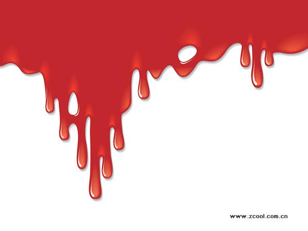 เลือดเวกเตอร์