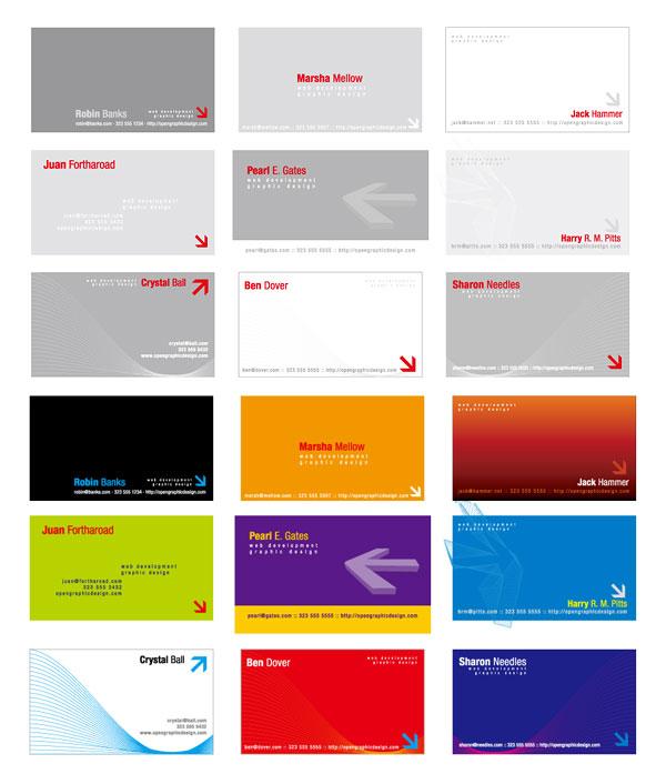 تيمبلات ثلاثي الأبعاد، بطاقة تعريف المهنة