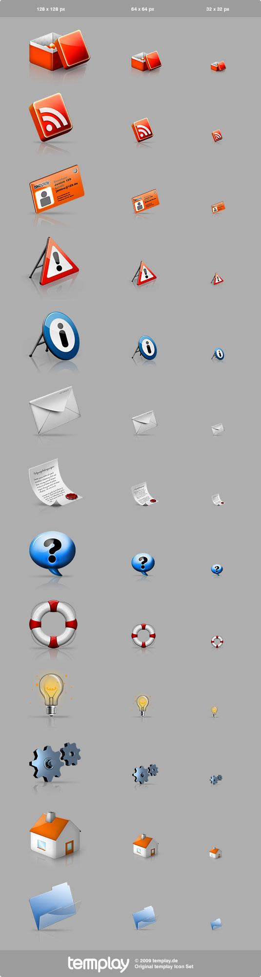 Vida boya, correo electrónico, gear, pases, icono de png de cuadro