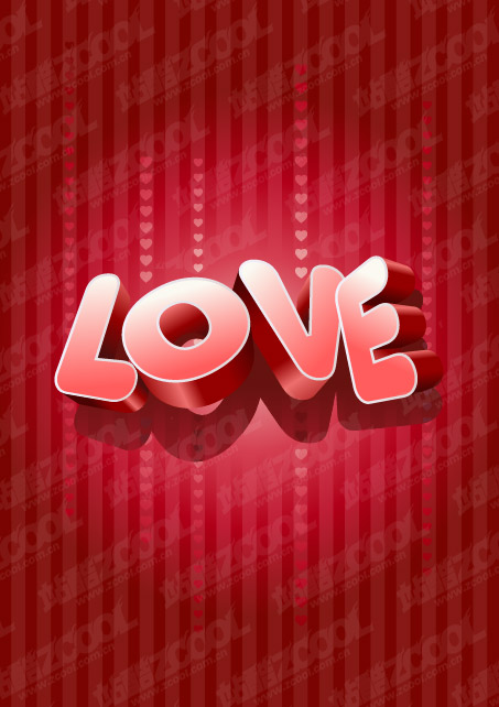 ベクトルの愛