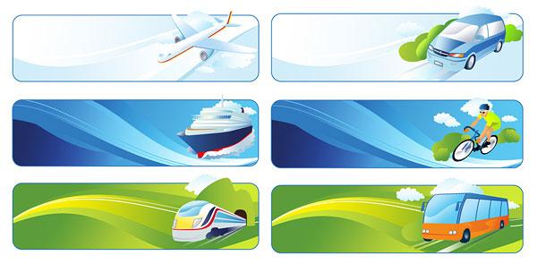 Туризм, самолеты, корабли, поезда, автомобили, Zijia вас, велосипед