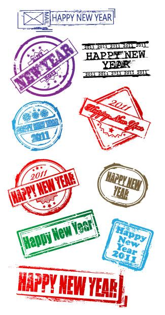 ปีใหม่