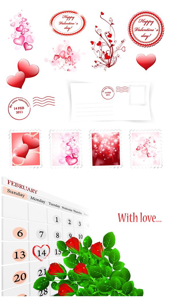 ++ Valentine