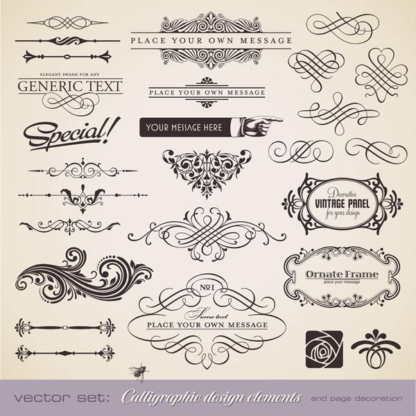 ヨーロッパの古典的なパターン - 03