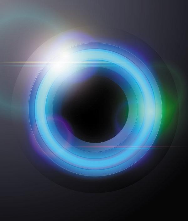 Halo Cool vecteur documentation -4