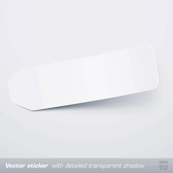Notes de vecteurs matériel -1