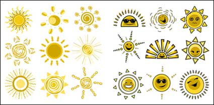 Выражение вектор солнечных материал мило смешно