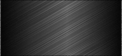 金属 - ベクトル