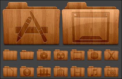 Сделаны из древесины png