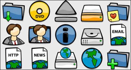 Neoaquatb Symbol Png Material Paketdownload