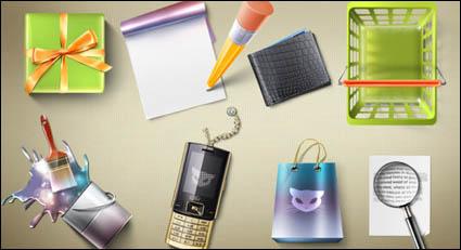 Lovely_website_icons_pack_2