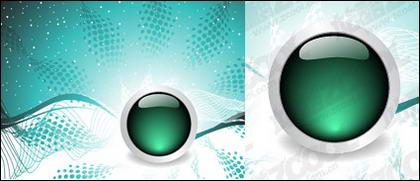 boule de cristal et contexte dynamique