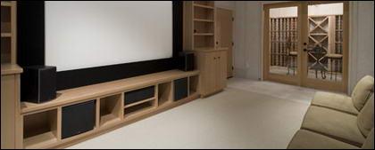 Material de imagen de salón de estilo simple moda