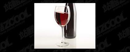와인 품질 그림 자료