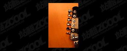 Гитара лучшее изображение материала