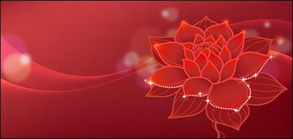 Rêves de Lotus