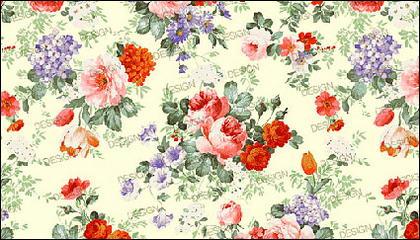 Flores Gorgeous