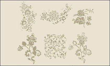 패션 패턴