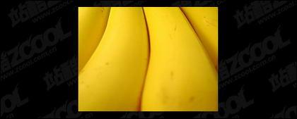 Empfohlene Banane-Qualit�t-Bildmaterial