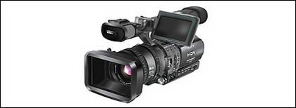กล้องโซนี่เหมือนจริง