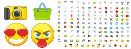 Iconbase Sketch icon