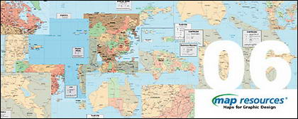 Map-Ressourcen-6