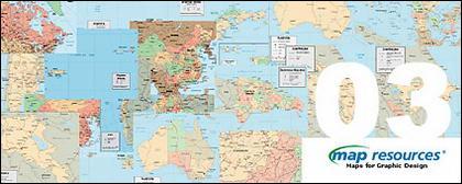 Карта ресурсов-3