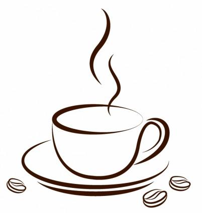 コーヒー 1 杯 モカ、グルメ、熱、分離、ソーサー、飲み物、ノンアルコール飲料 Free Dow