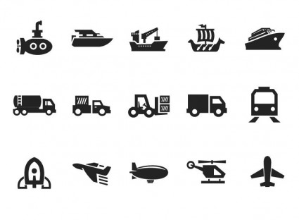 Adobe, udara, pesawat, jangkar, seni, auto, Mobil, balon ...