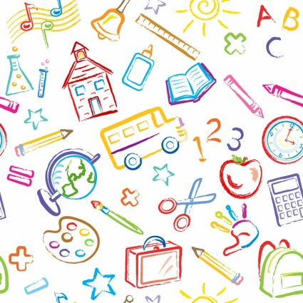 Cool Modern House Drawings also Stock Illustration Top View Furniture Icons Available High Resolution Several Sizes To Fit Needs Your Project Image55520576 together with Royalty Free Stock Photo Brics Symbol Association Emerging National Economies Brazil Russia India China South Africa Image33775465 in addition Architecture Art Frame Art moreover Cabi  Floor Plans. on floor plan design symbols