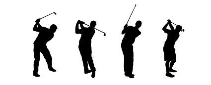 Rub it in besides Golf club svg additionally Sun Mountain Speed Cart V1 also Powakaddy Sport Wheel Housing Spares likewise Bagboy Bag Boy Sc 545 Wheel Golf Push 88012497. on golf cart bag