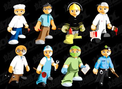 download Periodontics: Medicine, Surgery and Implants