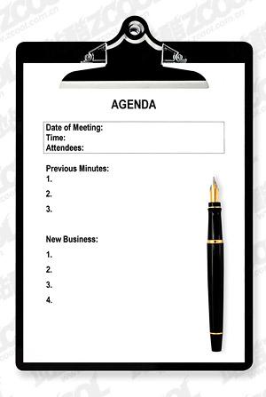 Agenda groupware freeware Free Download