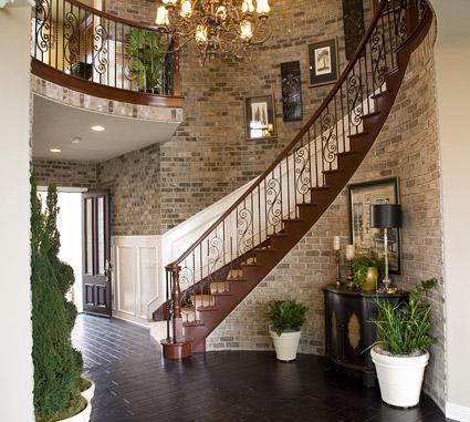 Decoracion de Interiores | Interiorismo, diseño