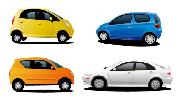 คำสำคัญรถรถยนต์รถรถยนต์รถรถยนต์เวกเตอร์วัสดุ Free Download